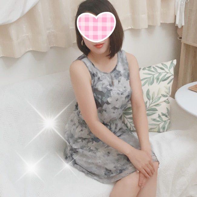 画像①_りん