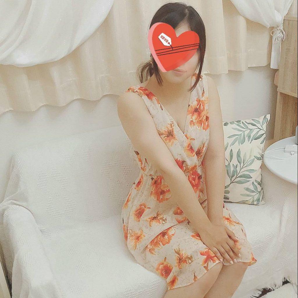 画像_みく_②